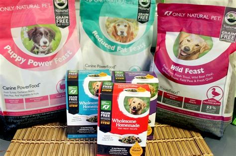 petsmart hypoallergenic food 3 things to consider when buying healthy food