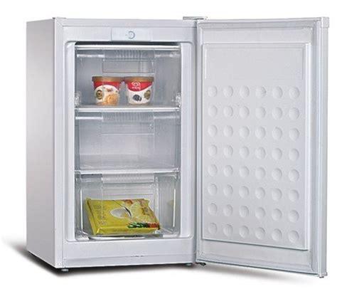 congelatore con cassetti i migliori congelatori a cassetti classifica gennaio 2018