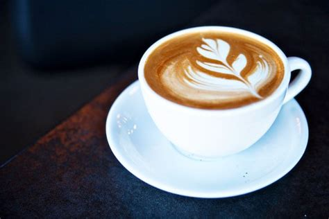 coffee cups around the worlds and coffee on pinterest black insomnia has made the world s strongest cup of coffee