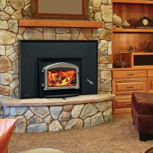 Get More Heat From Fireplace by Get More Efficient Heat With A Fireplace Insert Milford Ct