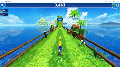 full version games free download for windows 10 top rated free games from the windows 10 store windows