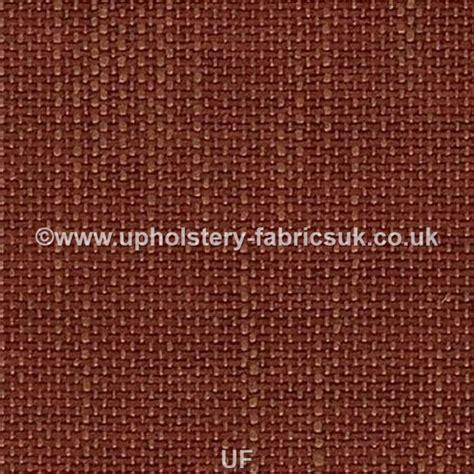 upholstery fabric uk warwick fabric habitat ii terra upholstery fabrics uk