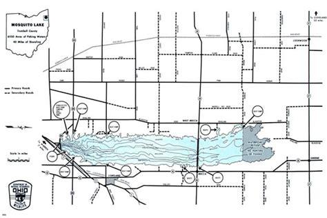 starcraft boat wiring diagram basic 12 volt boat wiring