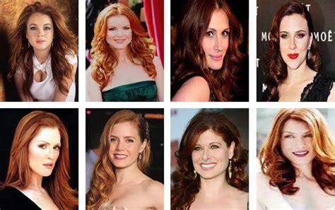 40 Amazing Medium Length Hairstyles Shoulder Length Haircuts 2018 40 Amazing Medium Length Hairstyles Shoulder Length Haircuts 2017