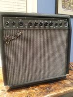 Mid Planar Eminent Tech Lft 10 traynor bass mate 25 for sale canuck audio mart