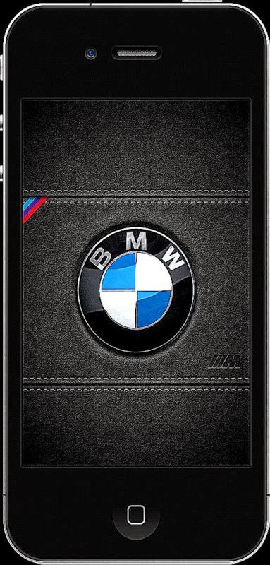 Iphone 5 Wallpaper Car Logo by Iphone 4 Lock Screen Wallpaper Hd Amazing Wallpapers