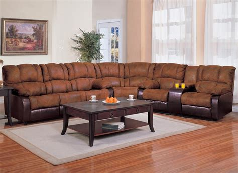 couch com sectionals buy sectional