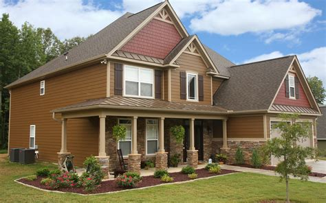 virtual home design siding services welcome to brian dawson roofing construction