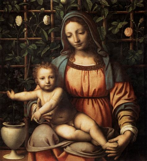 amores con tra wikipedia the free encyclopedia bernardino luini wikiwand
