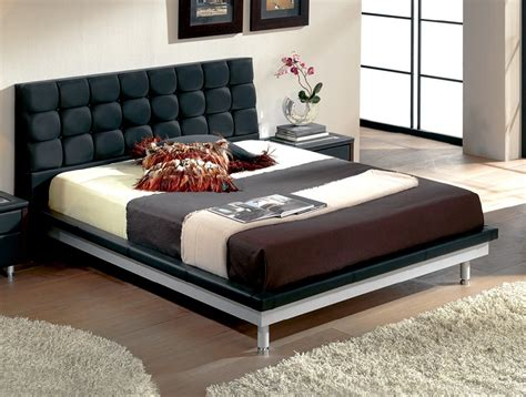 full sized beds furniture flat wooden platform bed frame full size with