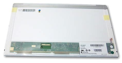 Acer 4741 Series acer aspire 4736 4738 4741 3810 4550 end 4 13 2016 5 15 pm