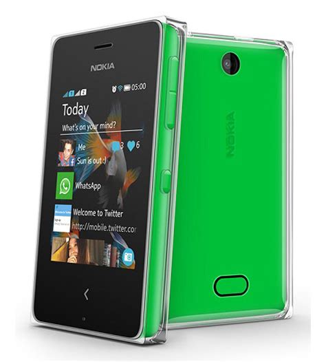 Nokia 222 By Complete Selular top smartphones of 2013 rs 5000 phonebunch
