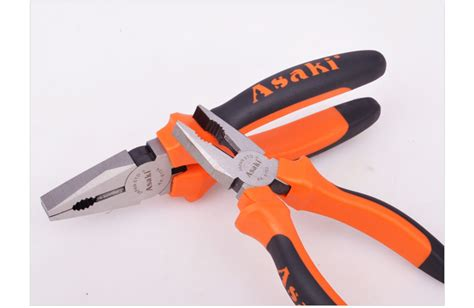 tang kombinasi prohex 6 by alef ak 8102 germany type insulated combination pliers buy