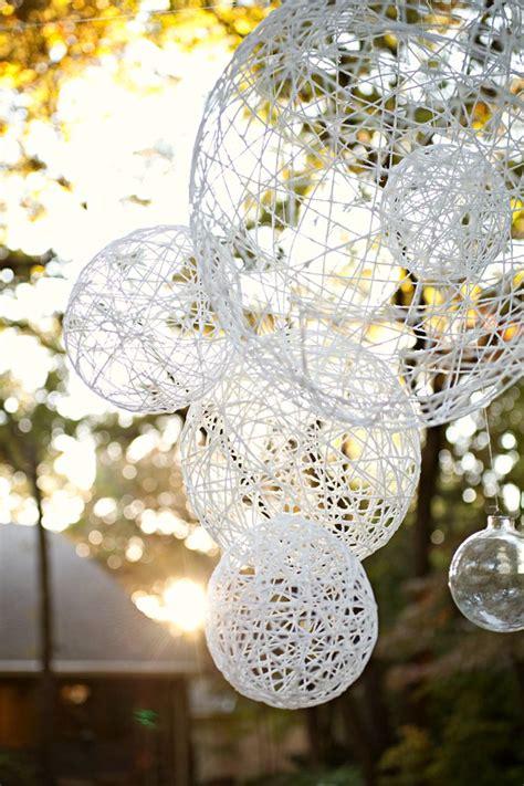 diy lanterns for luminous gardens decozilla