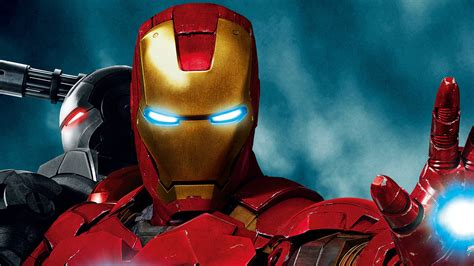 amazing iron man  wallpapers hd wallpapers id