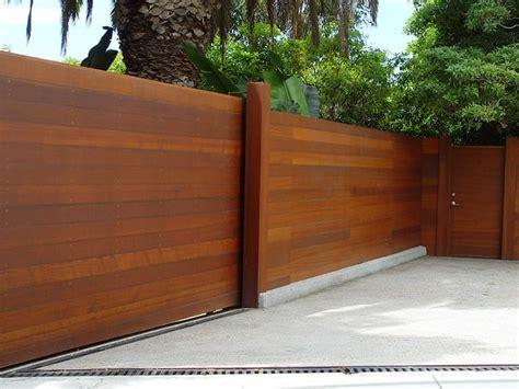 Horizontal Wood Fence Design Horizontal Fence Designs Designs And Miss Horizontal Alternative To Horizontal Ordinary