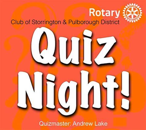 seven kingdoms quiz night 1532867301 contact us storrington