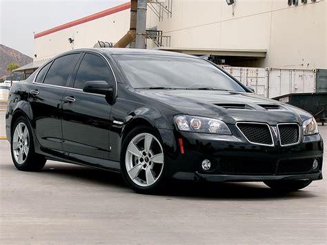 pontiac gto ss simple chevy impala ss pontiac g8 and gto k n performance