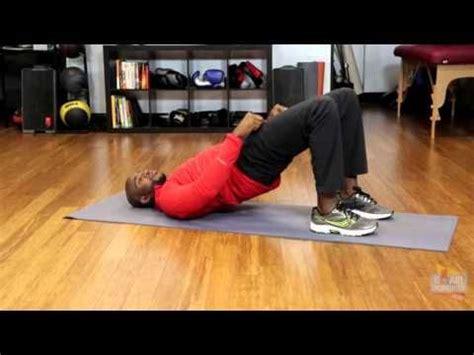 kegel exercises  men  prostate problems bph