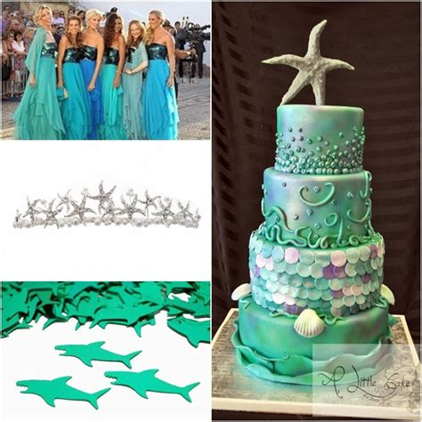 quinceanera themes under the sea under the sea sweet fifteen theme quince candles