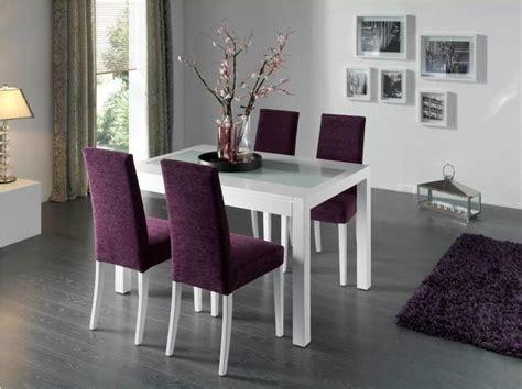 mesas modernas para comedor m 225 s de 1000 ideas sobre mesas de comedor modernas en