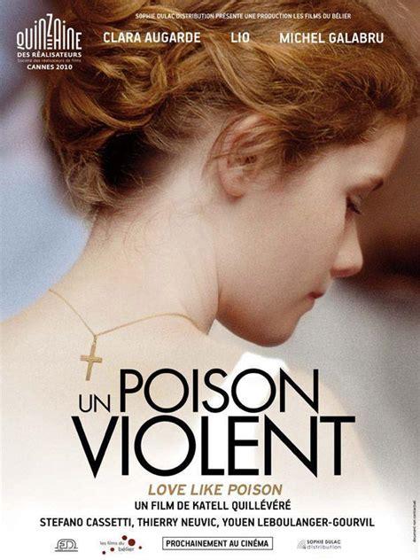 Film Love Like Poison | love like poison 2010 filmaffinity