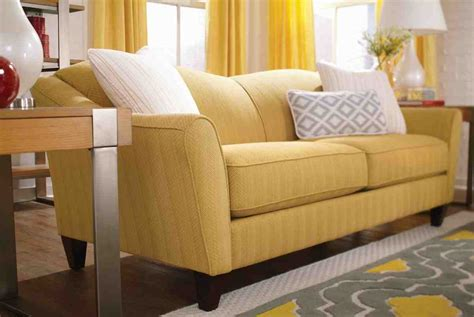 Lazyboy Sofa Beds Lazy Boy Loveseat Sofa Bed Home Furniture Design