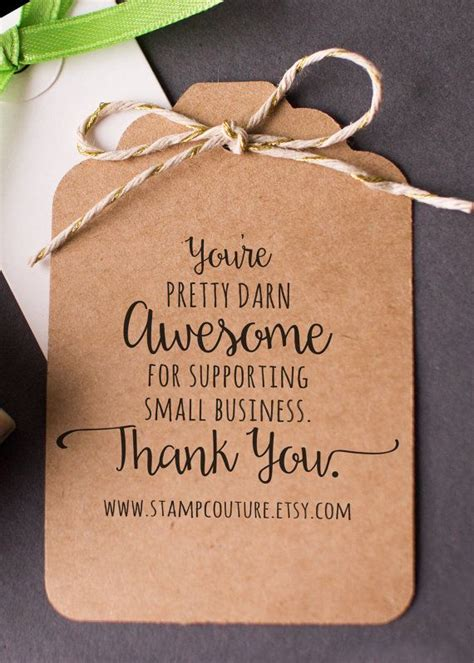 Handmade Business Names - 1000 images about packaging handmade products prettily on