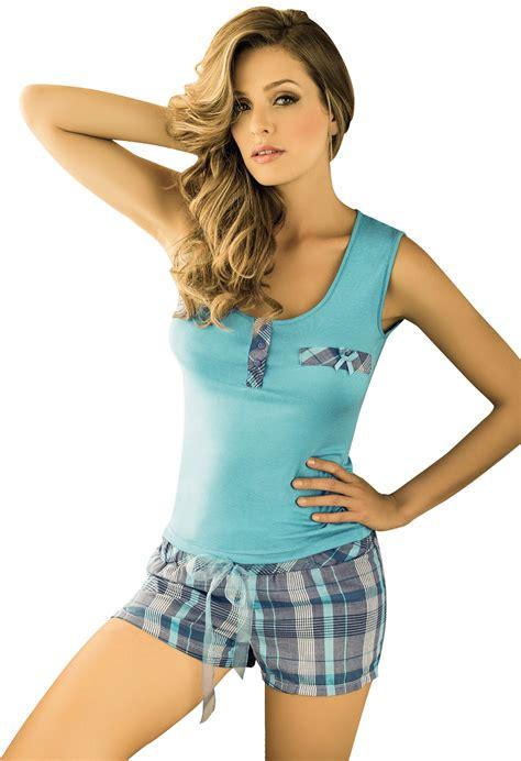 Bee Shortpants Pajamas pajama shorts wallpaper