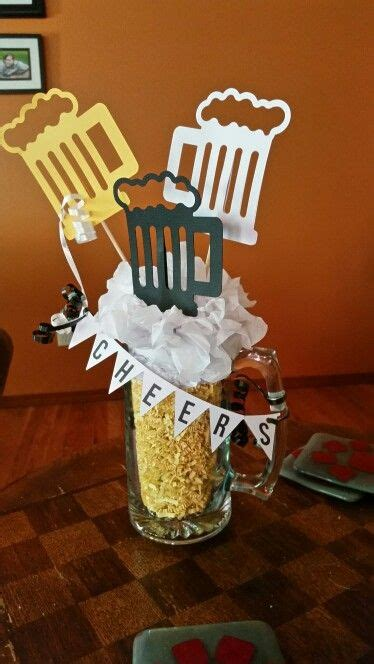 wine birthday decorations best 25 decorations ideas on