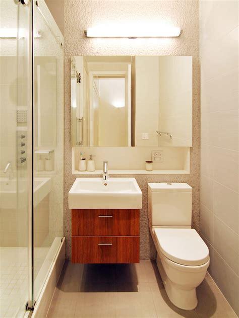 30 banheiros pequenos decorados para voc 234 se inspirar