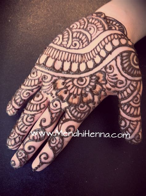 henna tattoo sacramento 58 best images about hindu tattoos on henna