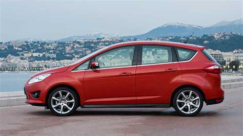Auto Kaufen Ford by Ford C Max Gebraucht Kaufen Bei Autoscout24
