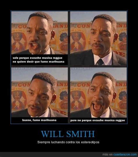 Memes Will Smith - 1megapost humor grafico para sacarte una sonrisa en