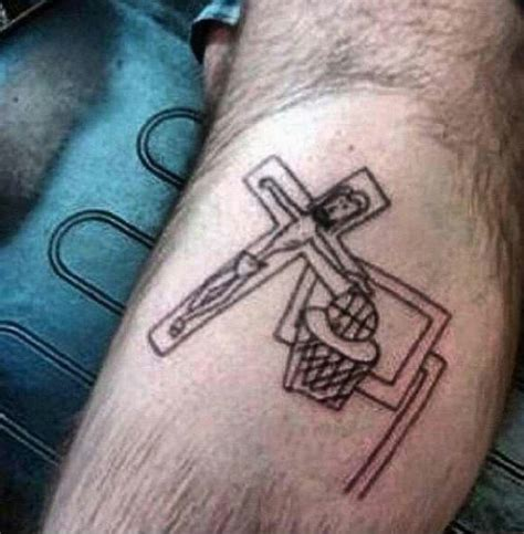 worlds worst tattoos 68 best images about worst on really