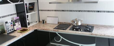 plan de travail cuisine resistant chaleur plan de travail cuisine resistant chaleur registeredmd us