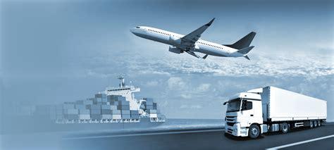 transport logistics tomorrowlab