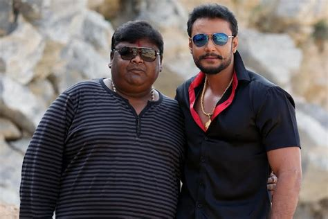 biography of kannada film actor darshan a new film for box office sultan darshan times of india