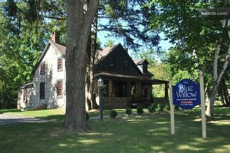 blue willow bed and breakfast blue willow bed and breakfast stone ridge ny 2016 b b