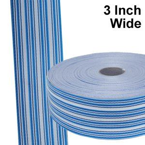 Lawn Chair Webbing Kit by 301 Moved Permanently
