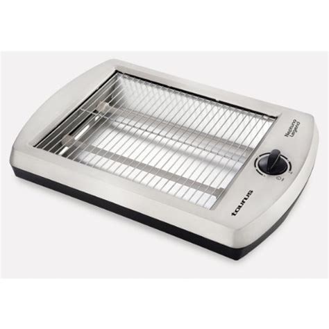 Grille Horizontal Darty by Grille Horizontal Grille Horizontal Sur