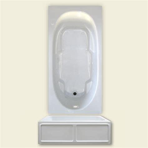 jetta bathtubs jetta e 2 skirted advantage baths