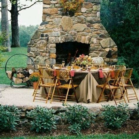 outdoor eating area nice outdoor eating area for the home pinterest