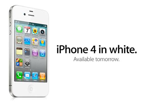 iphone 4 release date apple white iphone 4 release date tomorrow april 28 obama pacman