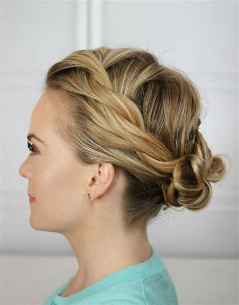junior haircuts 9 stunning hairstyles for junior bridesmaids and
