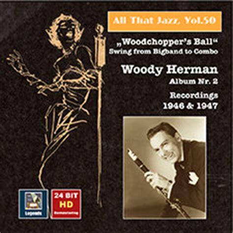 swing no 9 fumihiko kono album cover woody herman all that jazz vol 50 woody herman album