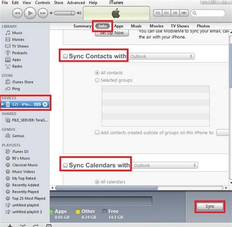 How To Sync Iphone Calendar With Mac How To Sync Calendar From Iphone To Mac