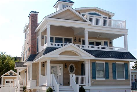 crown homes a local nj shore builder is honored with perma culturaceara new blog
