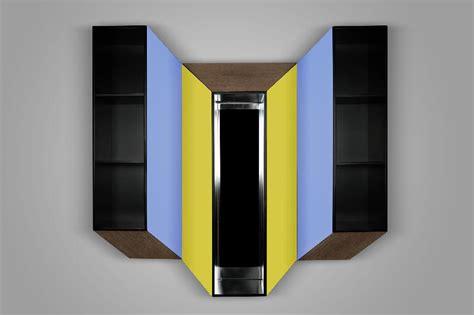 bsl furniture decoration access