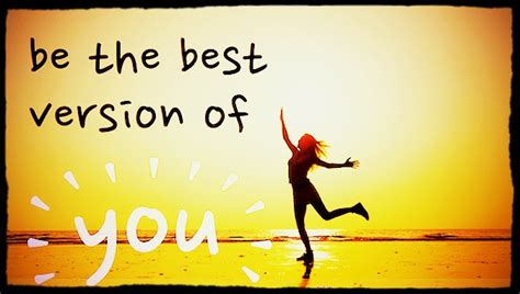 best of you be the best version of you fitnews from fithouse